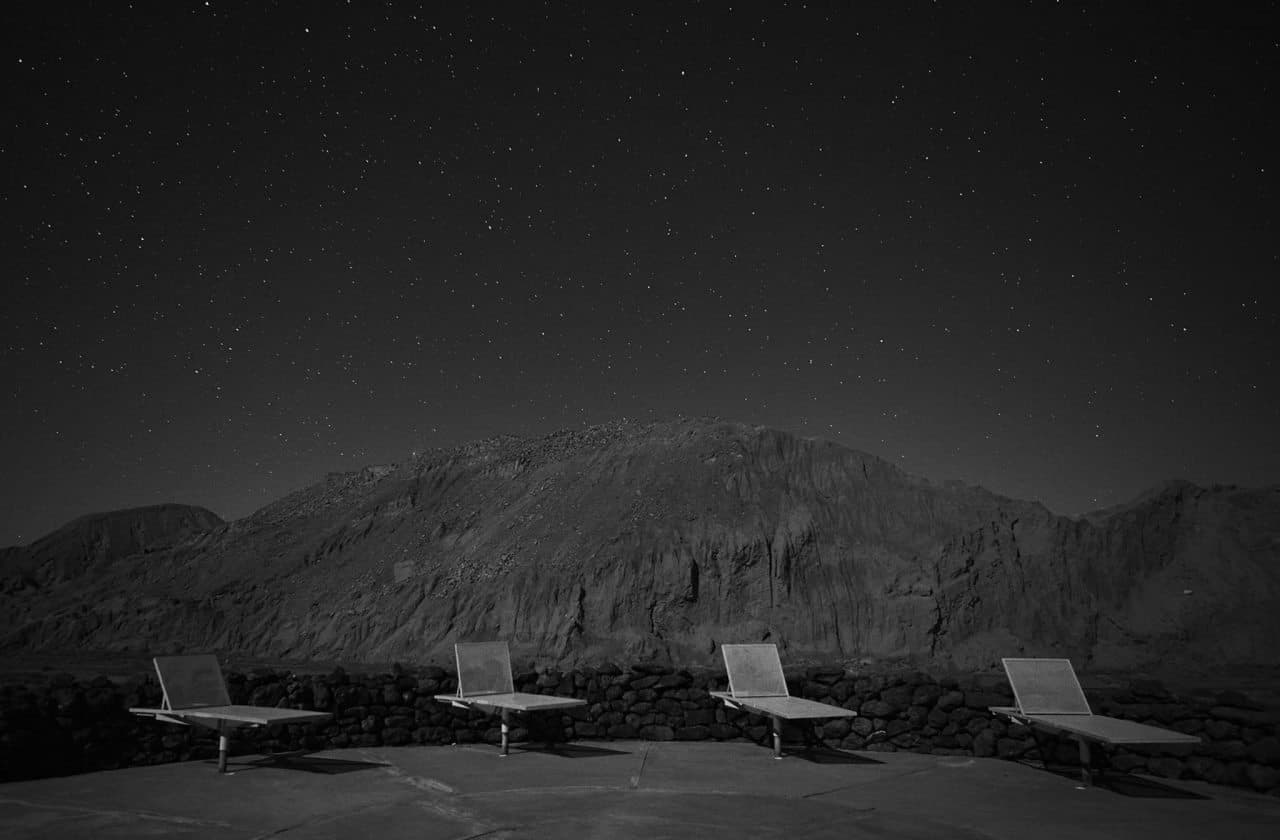 ALMA – Experiência Mediada VIII 2015, 110x167cm, Inkjet sobre Photorag 308g