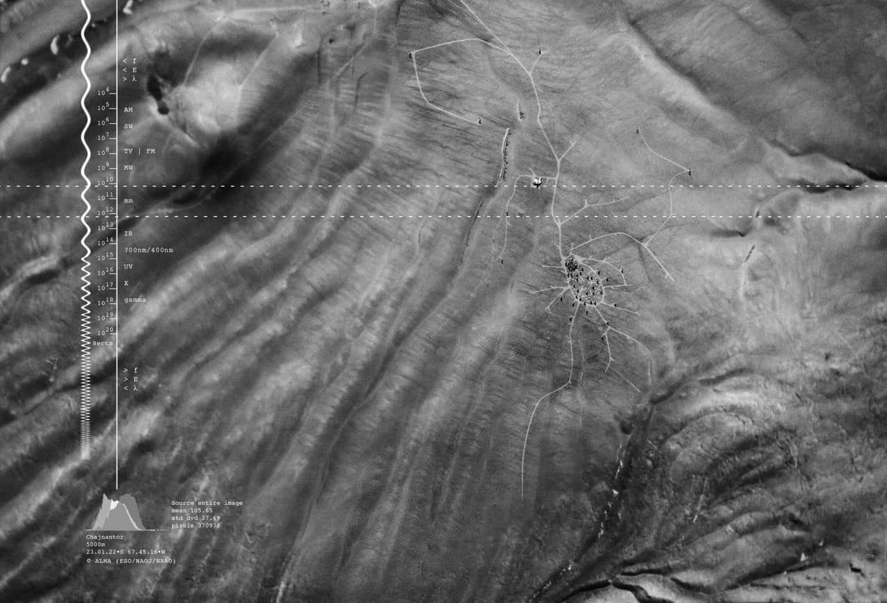 ALMA Experiência Mediada I 2015, 40x60cm, Inkjet sobre Photorag 308g