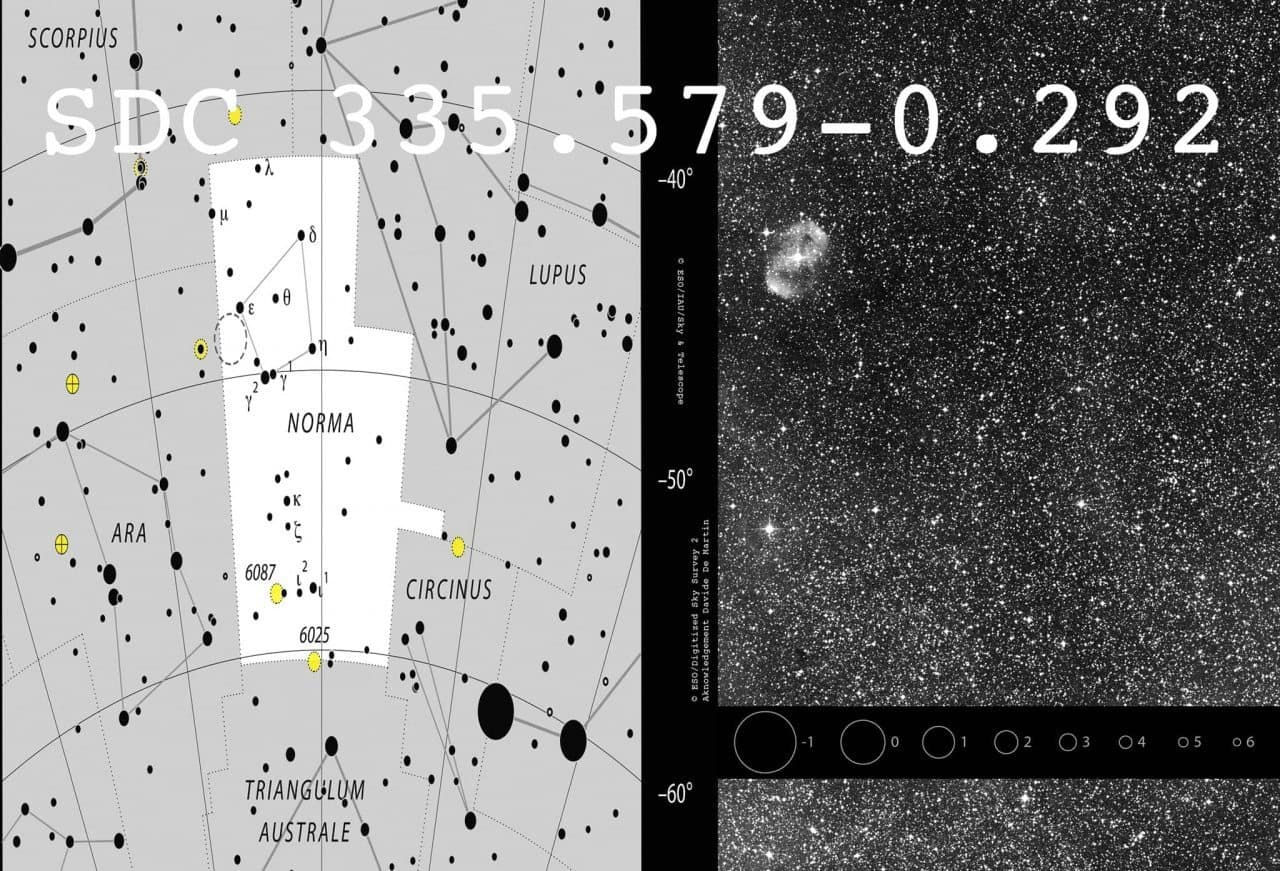 ALMA Experiência Mediada III 2015, 40x60cm, Inkjet sobre Photorag 308g