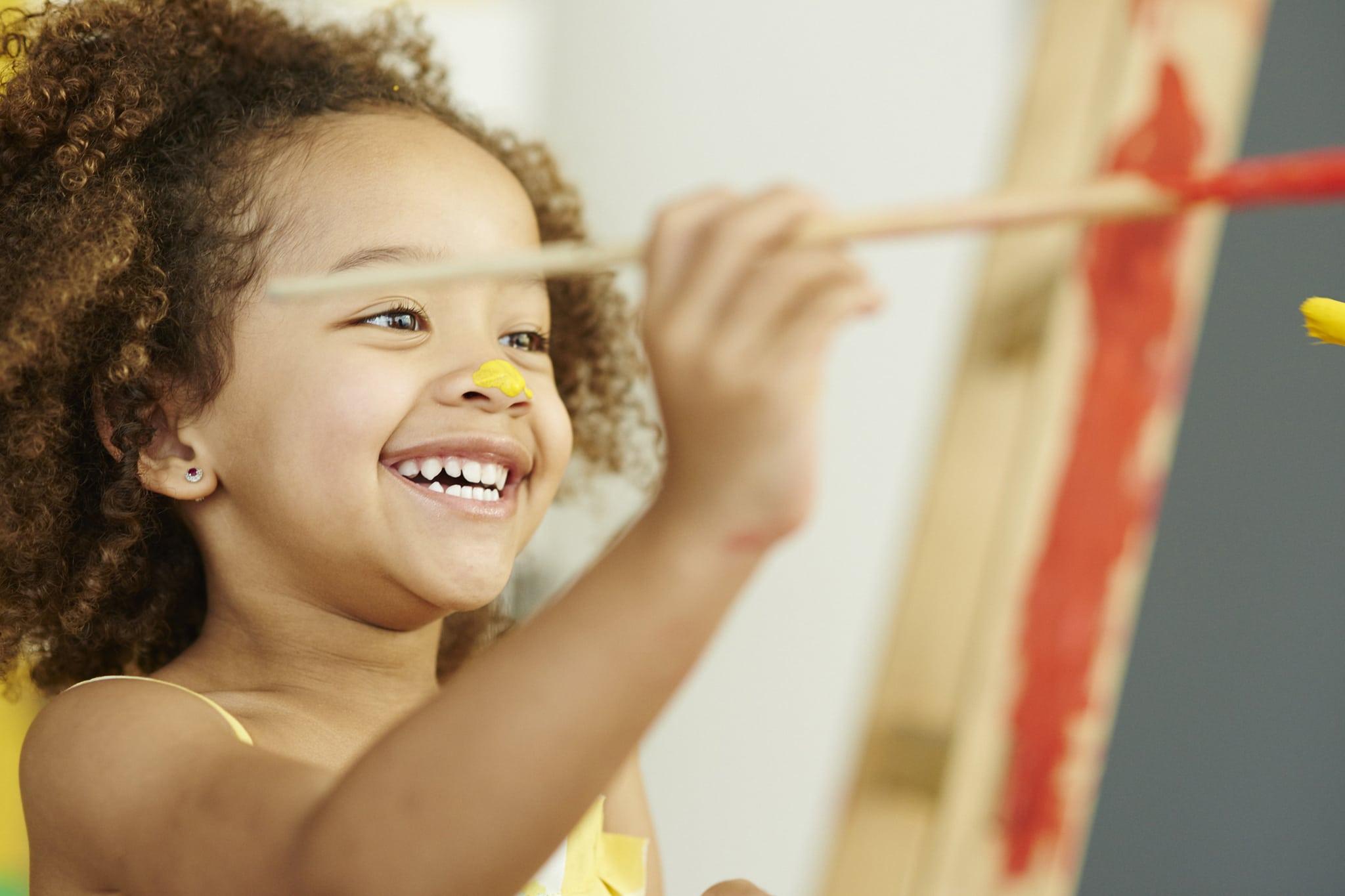FOTOGRAFIA INFANTIL: LUZ NATURAL E DIREÇĀO, EDUK 2015