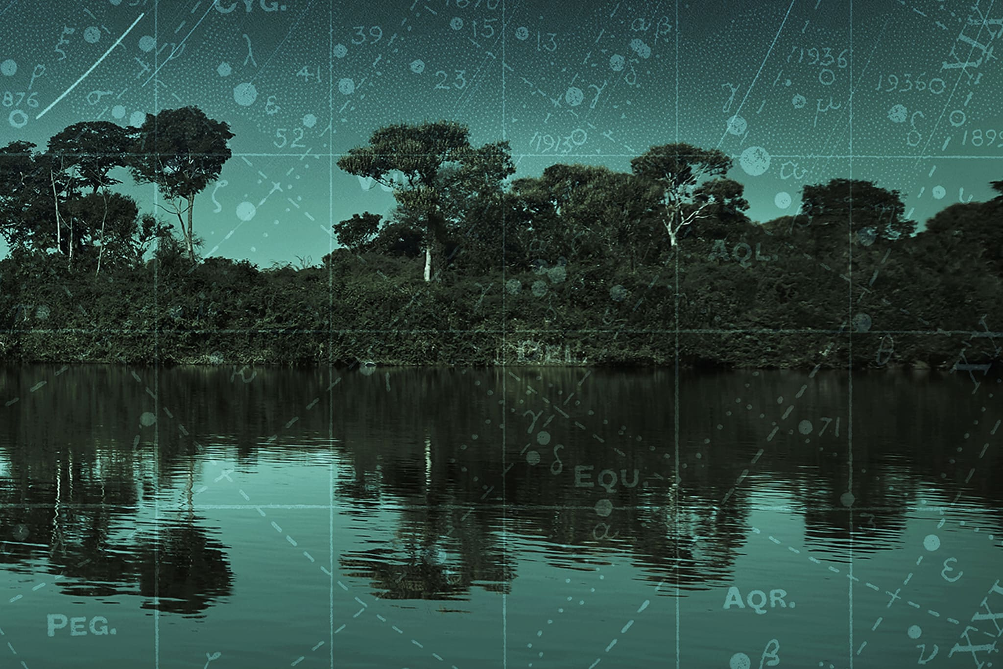 Xingu Áries Vista 3